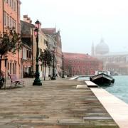 Venedig_Fotograf_Volker_Anders_024