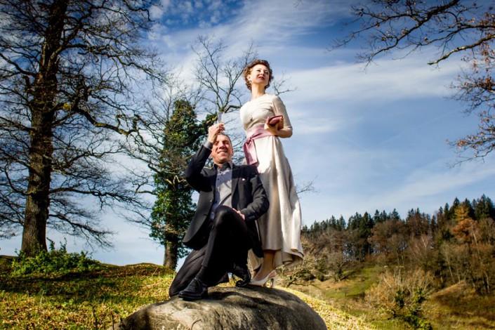 Hochzeitsfotos Immenstadt