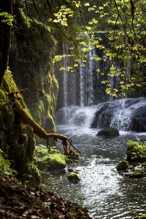Landschaftsfotografie Allgaeu