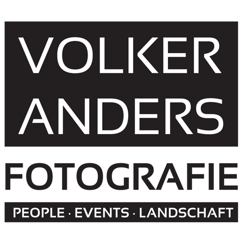 Fotograf Volker Anders