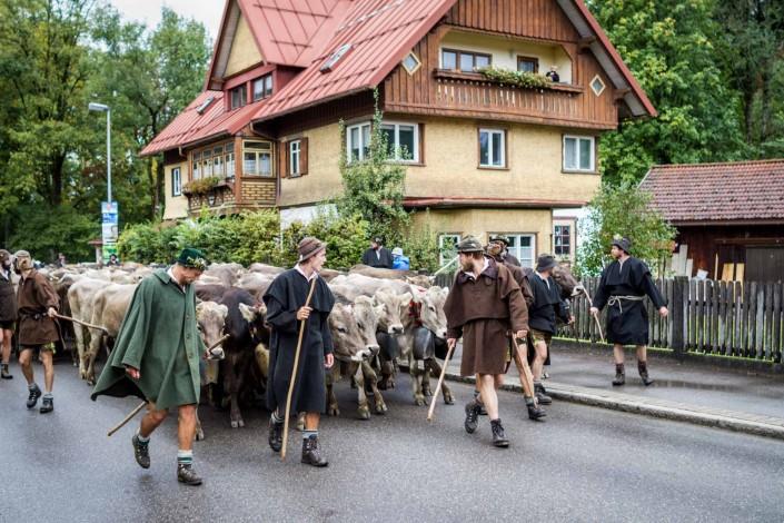 Eventfotograf_Viehscheid_Immenstadt