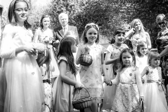 Hochzeitsfotos Allgäu