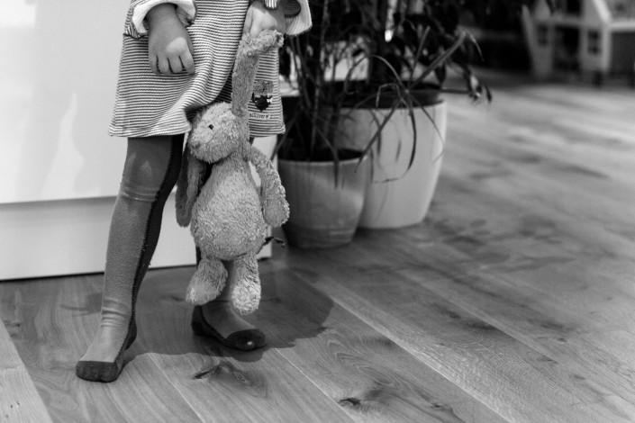 Kinderbilder Allgäu
