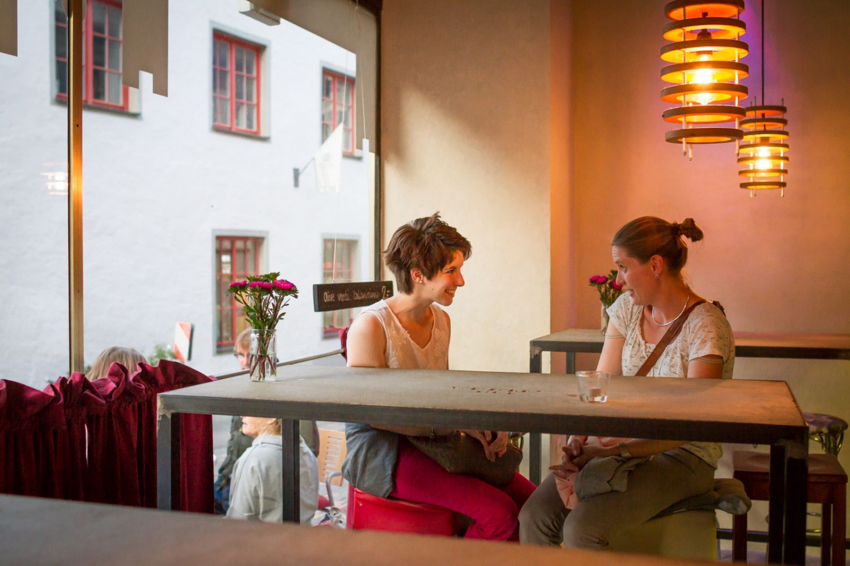 Eventfotos Immenstadt Allgäu
