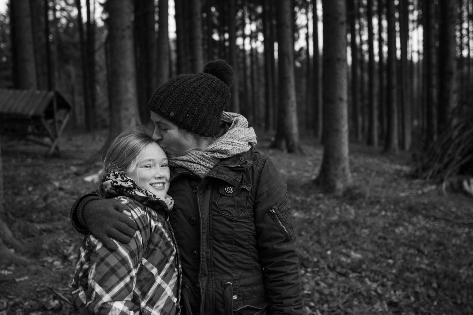 Familienfotograf Isny