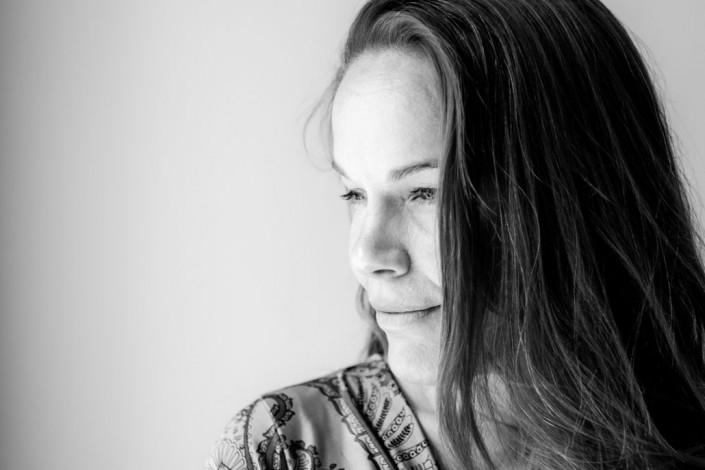 Portraitfotograf Allgäu