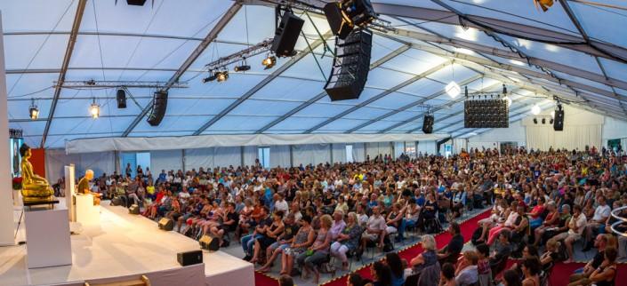 Eventfotograf Allgäu