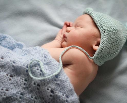 Babyfotografie Fotograf Allgaeu