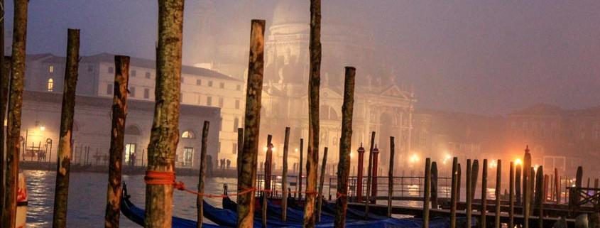 Venedig_Fotograf_Volker_Anders_001