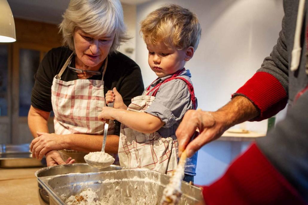Familienfotografie allg u volker anders fotograf for Kuchen volker hosbach