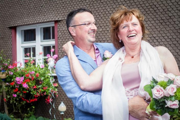 Hochzeitsfotograf Immenstadt