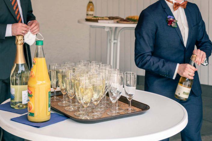 eventfotografie-allgäu