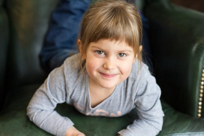 Kinderfotograf Allgäu